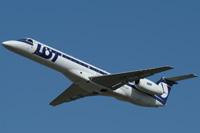Embraer 145 / Польша