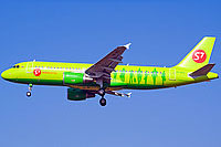Цена билета на самолет новосибирск берлин