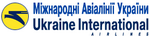 Ukraine International Airlines (МАУ - Международные авиалинии Украины)