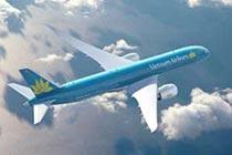 Boeing 787 / Вьетнам