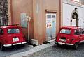 Итальянская Словения: Пиран - фотографии из Словении - Travel.ru