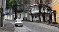 Тбилиси на выходные - фотографии из Грузии - Travel.ru