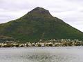 Мое путешествие на сказочный остров Маврикий - фотографии с Маврикия - Travel.ru