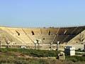 25 фактов об Израиле - фотографии из Израиля - Travel.ru