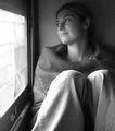 В поезде / Фото из Индии