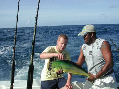 рыбалка туризм алматы