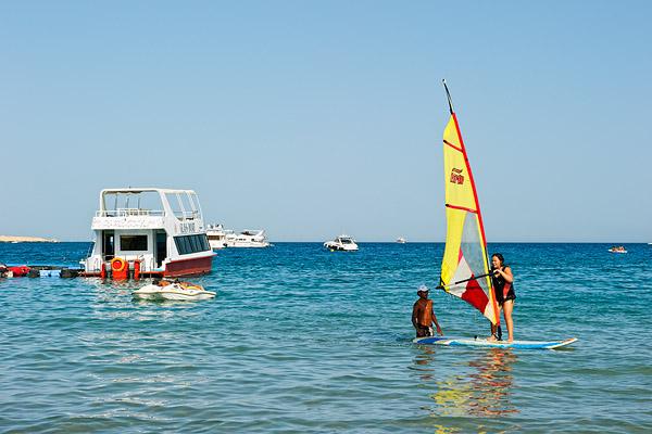 Майские праздники пляжный отдых