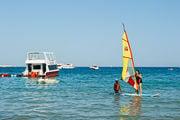 Активный отдых в Египте
