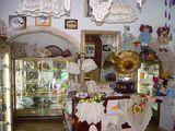 Альберобелло. Сувенирный магазин / Фото из Италии
