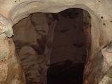 Грот Зинзулуза. Дуомский Собор / Фото из Италии