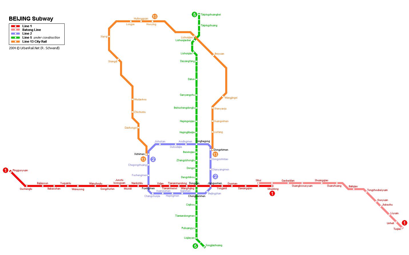 Схемы метро.  Информация и документы.