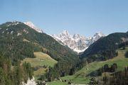 Горы / Германия