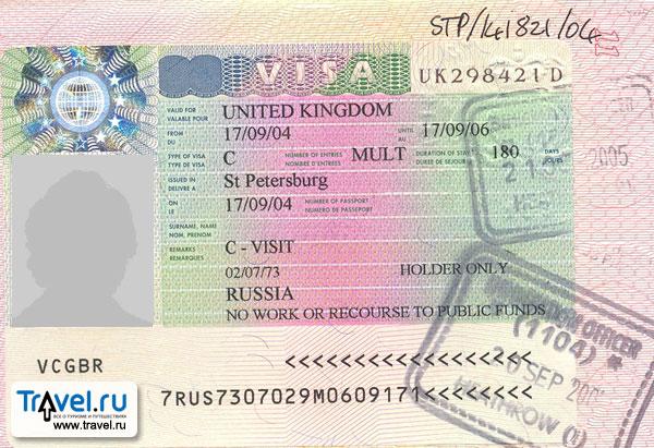 Нужна ли справка из тубдиспансера для английской визы какая медицинская справка нужна для возврата прав