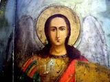 Настенная фреска / Фото из Турции