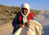 Улясяйка / Фото из Турции