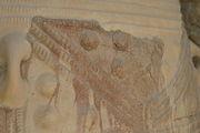 Этой амфоре четыре тысячи лет / Фото из Греции