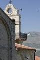 Колоколенка / Фото из Греции