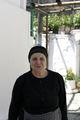 Жительница горного села / Фото из Греции