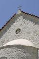 Церковь в Вульямени / Фото из Греции