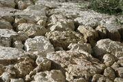 Этой кладке 600 лет / Фото из Греции