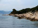 Элафитские острова / Фото из Хорватии