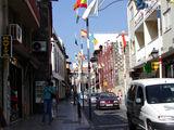 Улицы города / Фото из Испании