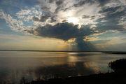 Закат / Фото с Украины