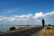 Неподалеку от Рени / Фото с Украины