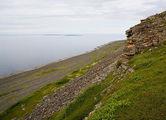 Побережье Кольского полуострова