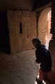 кого на этот раз привел Абдулла? / Фото из Марокко