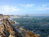 Порт Нолох / Фото из ЮАР