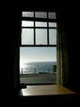 Окна на океан / Фото из ЮАР
