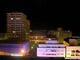 Отель Риц / Фото из ЮАР