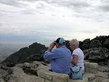 Смотровая площадка / Фото из ЮАР