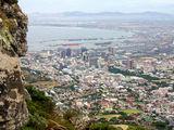 Вид на город ничуть не хуже! / Фото из ЮАР