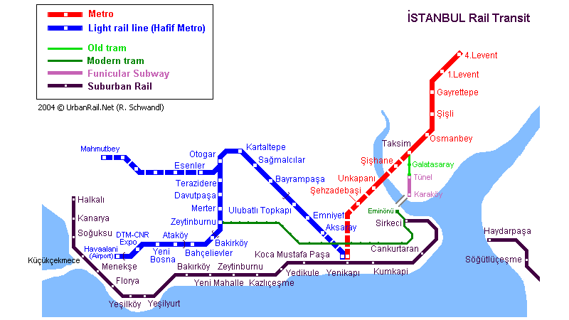 http://img.travel.ru/images2/2006/08/object93311/istanbul-map.png