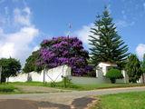 Столица Мбабане / Фото из Свазиленда