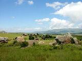 Malolotja / Фото из Свазиленда