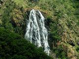 Malolotja Falls / Фото из Свазиленда