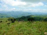 Смотровая площадка / Фото из Свазиленда