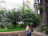 Местные красавицы / Фото из Венесуэлы