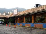 Ресторан Rusio Моrо / Фото из Венесуэлы
