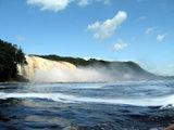 Курсом к водопаду Анхель / Фото из Венесуэлы