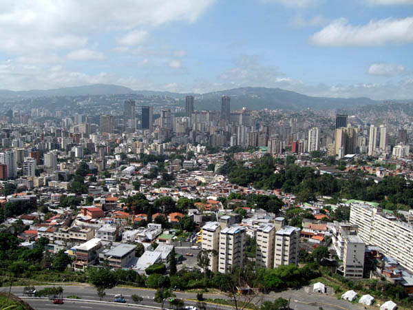 Курс доллара в венесуэле