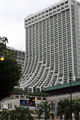 Отель-магазин? / Фото из Малайзии
