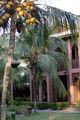 Домик в колониальном стиле, отель Бержайя / Фото из Малайзии
