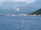 Бока-Которска / Фото из Черногории