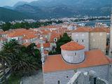 Панорама Старого города / Фото из Черногории