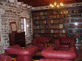 Крепостная библиотека / Фото из Черногории