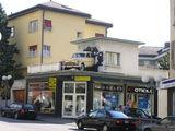 Забавный магазин / Фото из Швейцарии